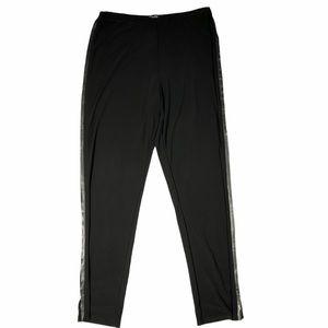 Sympli pants